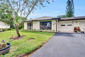 4727 Storkwood Lane, A, Boynton Beach, FL 33436