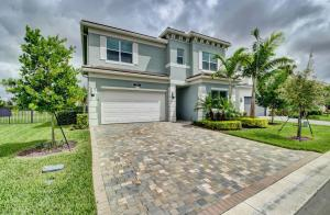 9863 Steamboat Springs Circle, Delray Beach, FL 33446