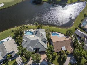 10710 Kirkaldy Lane Boca Raton FL 33498