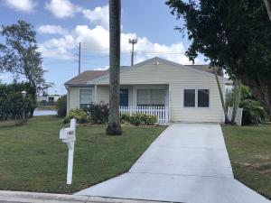 9088 Carma Drive, Boynton Beach, FL 33472