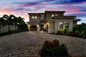 9943 Bozzano Drive, Delray Beach, FL 33446