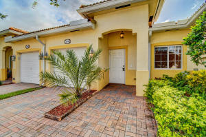 2376 Windjammer Way, West Palm Beach, FL 33411