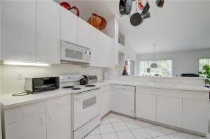 9548 Lake Serena Drive Boca Raton FL 33496