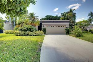 6712 Palermo Way, Lake Worth, FL 33467