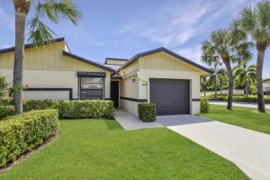 16 Ridge Pointe Drive, D, Boynton Beach, FL 33435