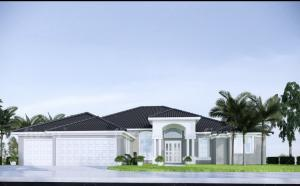 21311 Falls Ridge Way Boca Raton FL 33428