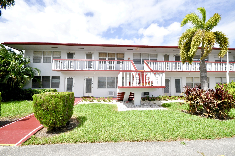 368 Camden P, West Palm Beach, Florida 33417, 1 Bedroom Bedrooms, ,1 BathroomBathrooms,Condo/Coop,For Rent,Camden P,2,RX-10562982
