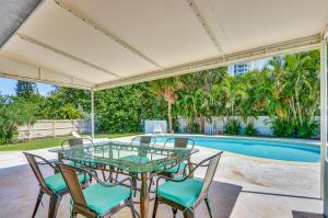 1310 Manor Drive, Riviera Beach, FL 33404
