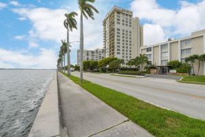 1601 S Flagler Drive, 201o, West Palm Beach, FL 33401