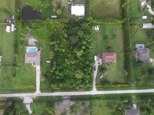15636 92nd Way N, Jupiter, FL 33478