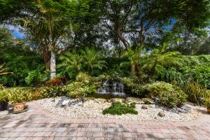9688 Baywood Park Lane, Delray Beach, FL 33446