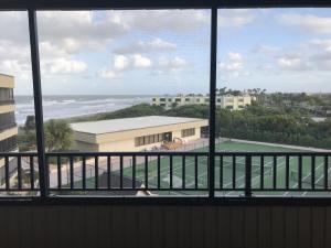 1357 NE Ocean Boulevard, 415, Stuart, FL 34996