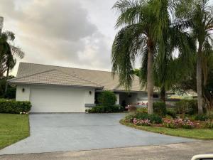 1 Aspen Court, Boynton Beach, FL 33436