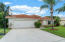 10725 Paso Fino Drive, Lake Worth, FL 33449