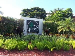 2201 White Pine Circle, A, Greenacres, FL 33415