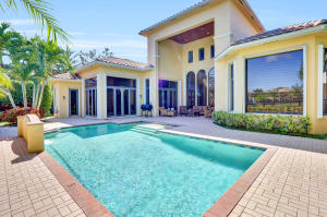 17845 Key Vista Way Boca Raton FL 33496