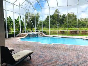 11827 Bayfield Drive Boca Raton FL 33498