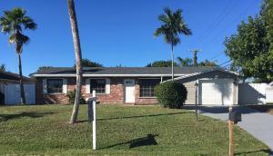 9627 Cypress Street, Palm Beach Gardens, FL 33410