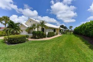 21406 Green Hill Lane, Boca Raton, FL 33428