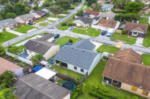 11127 Goss Lane Boca Raton FL 33428