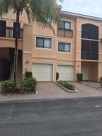 2809 Amalei Drive NE, #202, Palm Beach Gardens, FL 33410