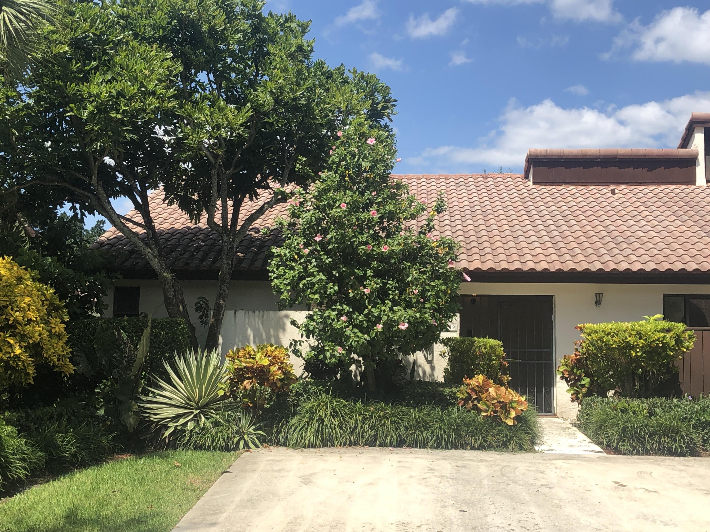 6749 Tiburon Circle Boca Raton, FL 33433