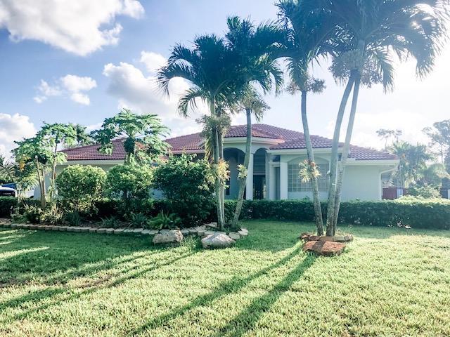1858 F Road, Loxahatchee Groves, Florida 33470, 5 Bedrooms Bedrooms, ,4 BathroomsBathrooms,Barn,For Rent,F Road,RX-10563492
