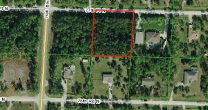 14958 77th Place Place N, Loxahatchee, FL 33470