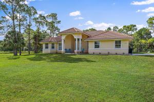 11290 51st Court N, The Acreage, FL 33411