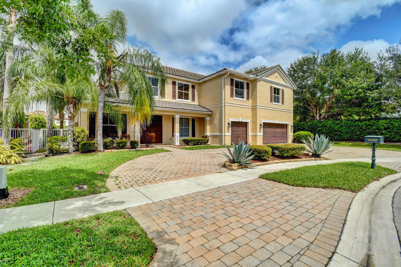 Photo of 9025 Sedgewood Drive, Lake Worth, FL 33467