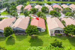 7828 Kingsley Palm Terrace, Lake Worth, FL 33467