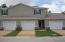 1007 NE Trailside Run, Port Saint Lucie, FL 34983