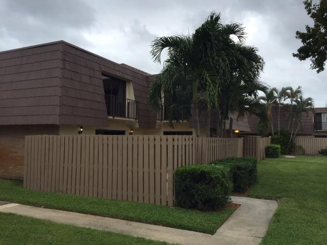 1108 11th Court, Palm Beach Gardens, FL 33410