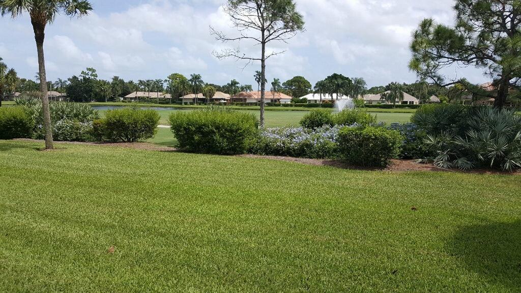 Photo of 116 Palm Point Circle #D, Palm Beach Gardens, FL 33418