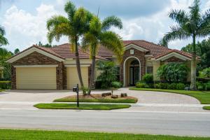 7599 SE Belle Maison Drive, Stuart, FL 34997