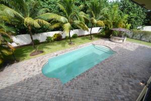 7534 Estrella Circle Boca Raton FL 33433