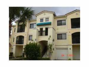 2814 Grande Parkway, 201, Palm Beach Gardens, FL 33410