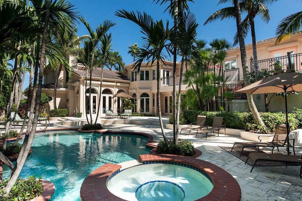 210 Eden Road- Palm Beach- Florida 33480, 4 Bedrooms Bedrooms, ,6.1 BathroomsBathrooms,Single Family,For Rent,Eden,RX-10563545
