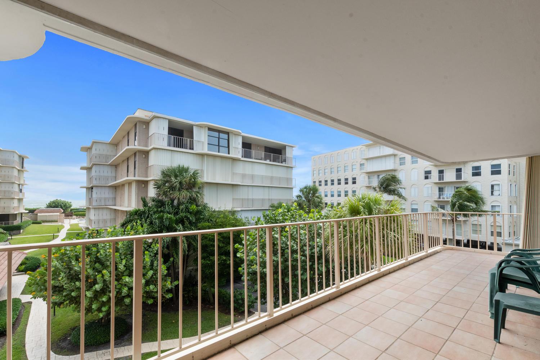 Photo of 3200 S Ocean Boulevard #C301, Palm Beach, FL 33480