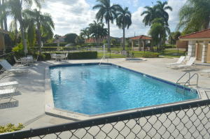 11293 Coral Key Drive Boca Raton FL 33498