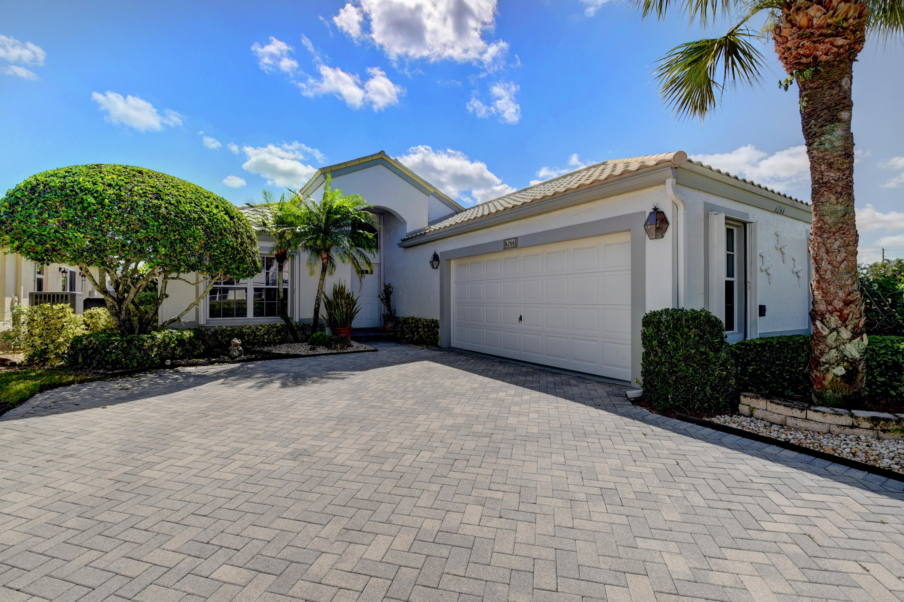 Photo of 6266 Water Lilly Lane, Boynton Beach, FL 33437