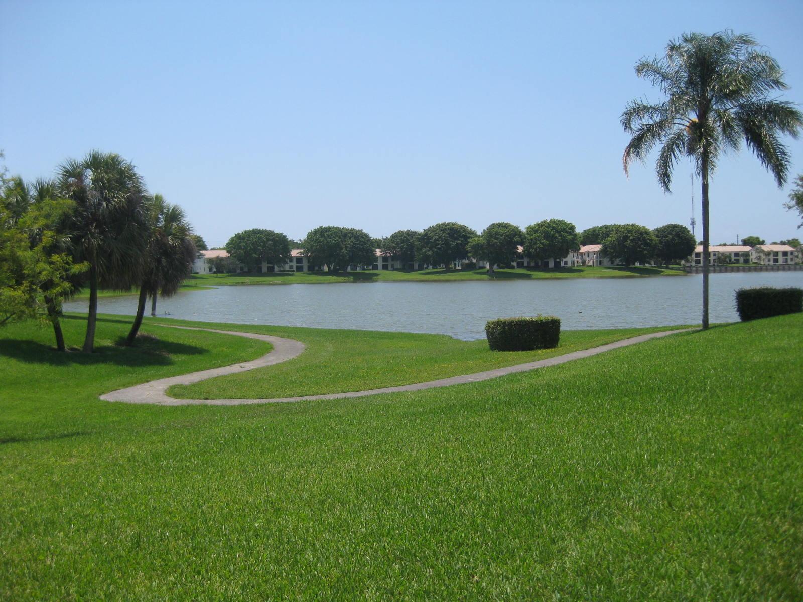 3180 Leewood Terrace #l107 Boca Raton, FL 33431