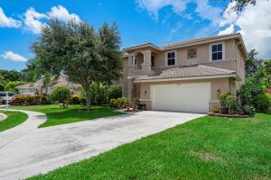 6130 Sand Hills Circle, Lake Worth, FL 33463