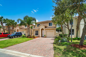 4155 Meade Way, West Palm Beach, FL 33409