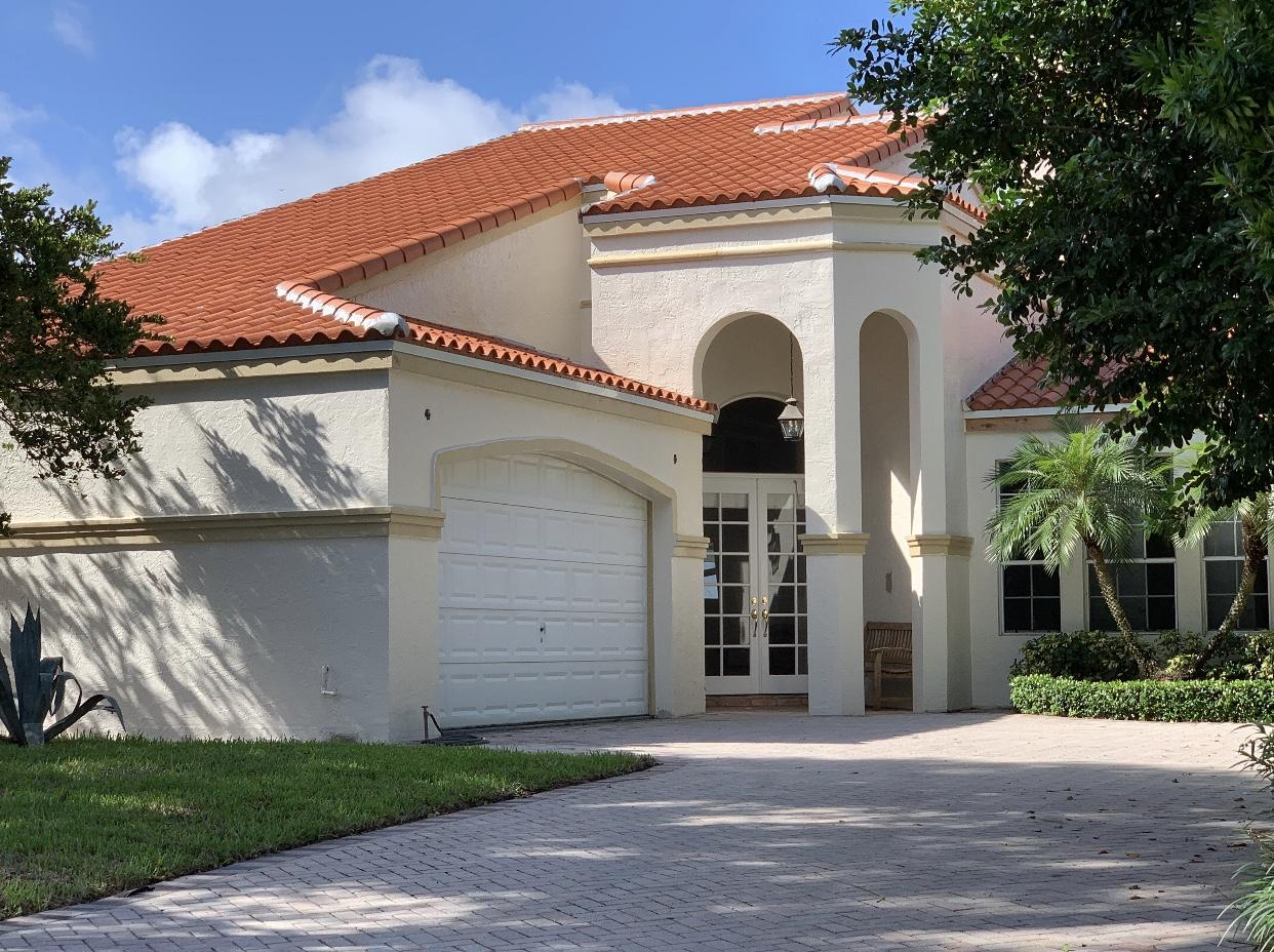 Wellington, Florida 33414, 3 Bedrooms Bedrooms, ,3 BathroomsBathrooms,Rental,For Rent,Calypso,RX-10563944