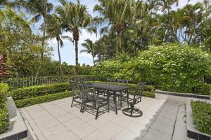 7812 Mandarin Drive Boca Raton FL 33433