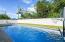 192 SW Klee Circle, Port Saint Lucie, FL 34953