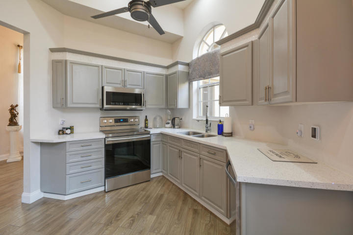 Image 12 For 2492 67th Street Nw