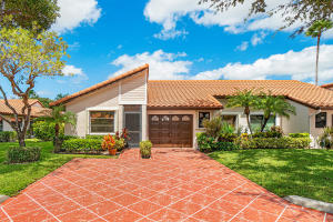 6139 Kings Gate Circle, Delray Beach, FL 33484