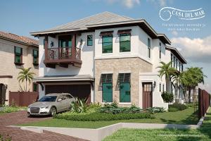 632 Windward Circle S, 31, Boynton Beach, FL 33435